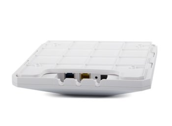 NETIS Access Point N300 Sufitowy