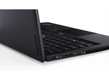 Lenovo ThinkPad 13 20GJ003RPB
