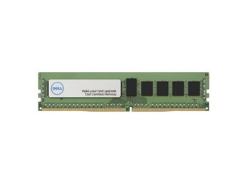 Dell 16GB RDIMM 2133MHz 2Rx8 A7945660