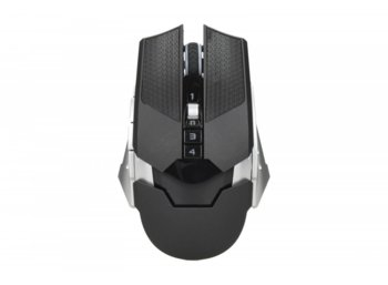 A4 Tech Mysz Bloody RT5 Terminator Wireless