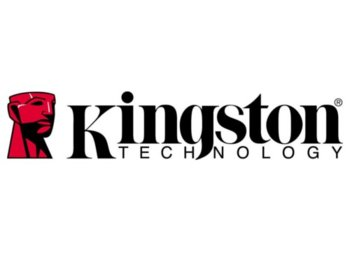 Kingston 16GB DDR4 2400 CL17 ECCR KVR24R17D4/16I