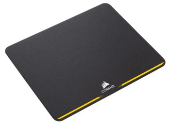 Corsair MM200 Compact Cloth Gaming Mouse Mat