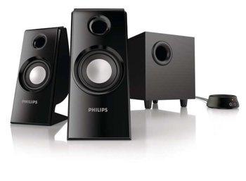 Philips SPA4355/12