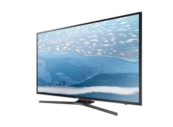 Samsung 43'' TV UHD LED   UE43KU6000