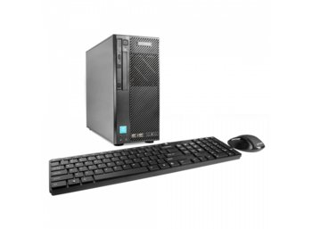 OPTIMUS Platinum GH81L i3-4170/4GB/120GB/W710P