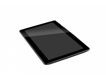 HANNSPREE Tablet 13,3'' IPS, WiFi, OC 1,5GHz