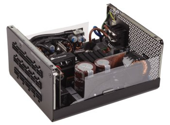 Corsair RMX Series 1000 Modular 80Plus GOLD