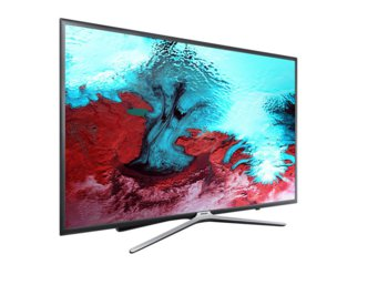 Samsung 49'' TV FHD LED UE49K5500