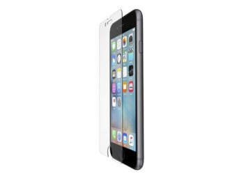 Belkin iPhone 6 plus Tempered Glass