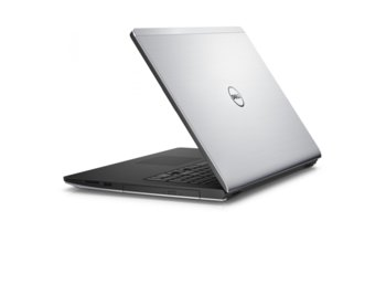 "Dell !Inspiron 17 5759 Win10 i5-6200U/1TB/8GB/R5 M335/17.3"" HD+/40WHR/2Y DND"