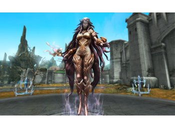 Techland Aion Premium Edition PL PC