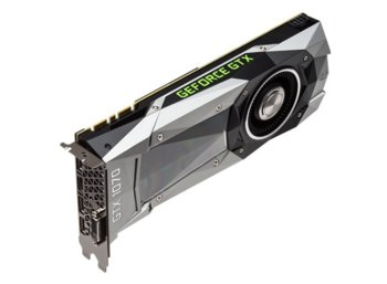 Asus GeForce CUDA GTX1070-8G DDR5 256BIT DVI/HDMI/DP BOX