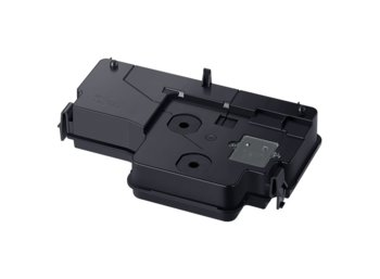 Samsung Waste Toner Bottle MLT-W708/SEE