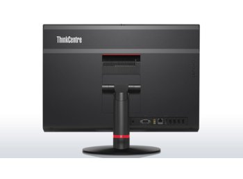 "Lenovo ThinkCentre M700z AiO 10F1000LPB Win7P&Win10Pro i5-6400T/4GB/500GB/INTEGRATED/DVD/20"" FHD NT/3YRS OS"
