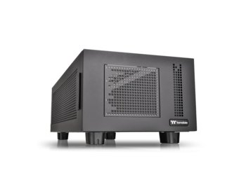 Thermaltake Core P100