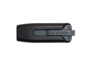 Verbatim V3 USB 3.0 Drive 32GB Black