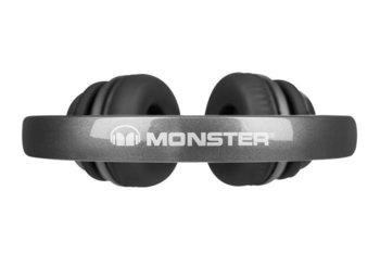 Combo Monster NTUNEHD PEARLSILVER