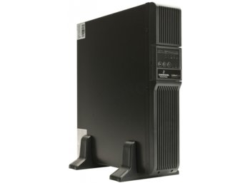 Emerson Network Power UPS PSI 3000VA/2700W XR Rack/Tower   PS3000RT3-230XR