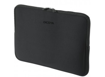"DICOTA PerfectSkin 15-15.6"" Black"