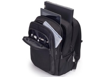 DICOTA Backpack Performer 14-15.6""