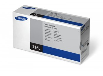 Samsung Toner MLT-D116L 3K str do M2625/2825