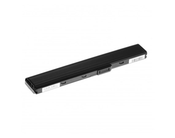 Green Cell Bateria do Asus A32-K52 11,1V 4400mAh