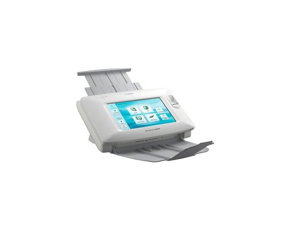 Canon ScanFront 220E 3323B002AA