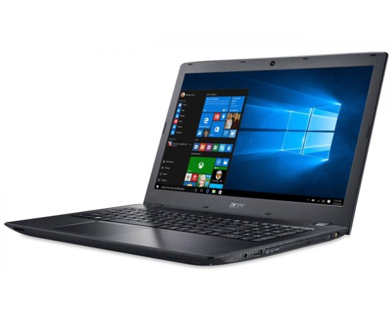 Acer Travel Mate P259-M-53 NX.VDCBA.010