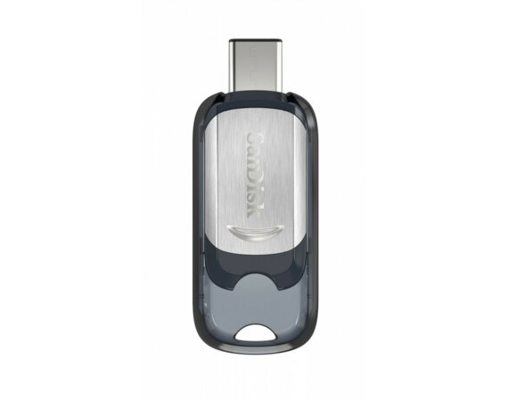 SanDisk ULTRA USB 3.1 TYP C 16GB (do 130MB/s)