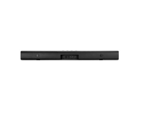 JBL Soundbar Bar Studio 2.0