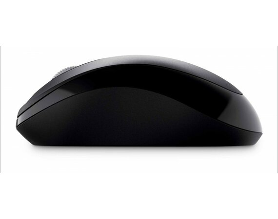 Microsoft Wireless Mobile Mouse 1000 for Business 3RF-00002