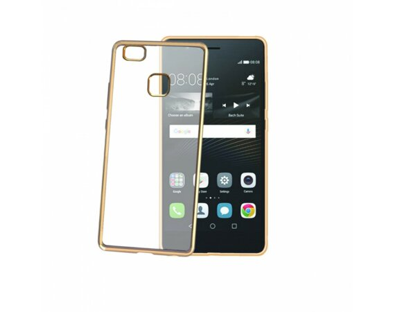 CELLY LASER COVER HUAWEI P9 LITE MODNA OCHRONA