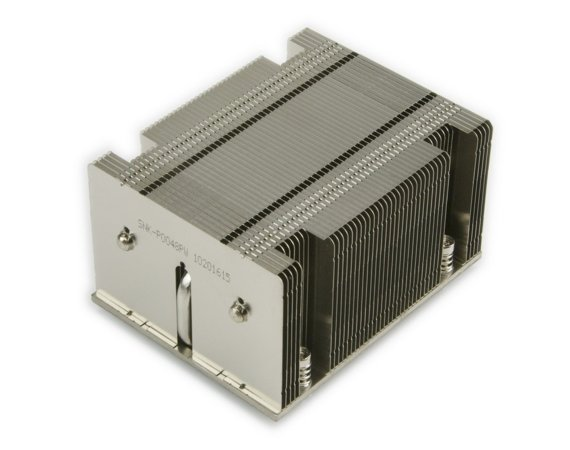 Supermicro CPU Heat Sink for X9