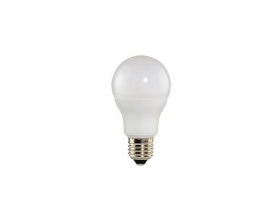 TB Energy LED TB Energy E27 230V 10W Bialy cieply