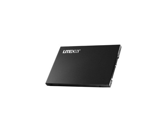 LiteOn MU 2 SSD 120GB 2.5'' Box PH3-CE120-L06