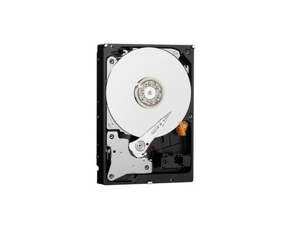 Western Digital Purple WD30PURX 3TB 64MB  SATAIII 5400rpm