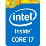 Intel CPU Core ...