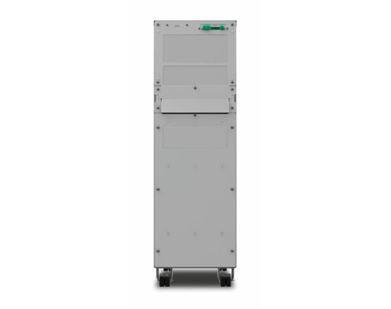 APC G3HT10KHB2S MGE Galaxy 300 10kVA 400V 3:3 with 30min Battery     Start-up 5x8
