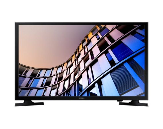 "Samsung 32"" TV LED UE32M4002AKXXH"