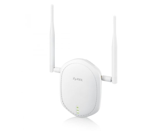 Zyxel Business AP NWA1100-NH Access Point N300 2x5dBi