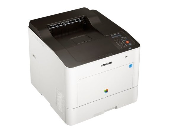 HP Inc. Drukarka Xpress SL-C4010 ND Color Laser Printer