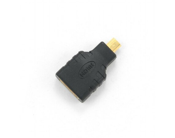 Gembird Adapter HDMI do Micro HDMI