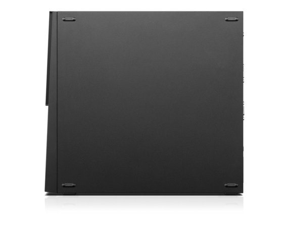 Lenovo S510 SFF 10KY000EPB DOS i3-6100/4GB/500GB/INTEGRATED/DVD/3YRS OS