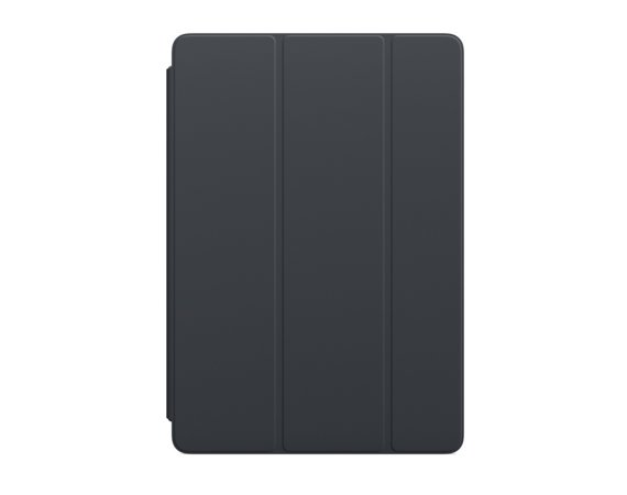Apple Smart Cover 10.5 inch iPad Air - Charcoal Gray