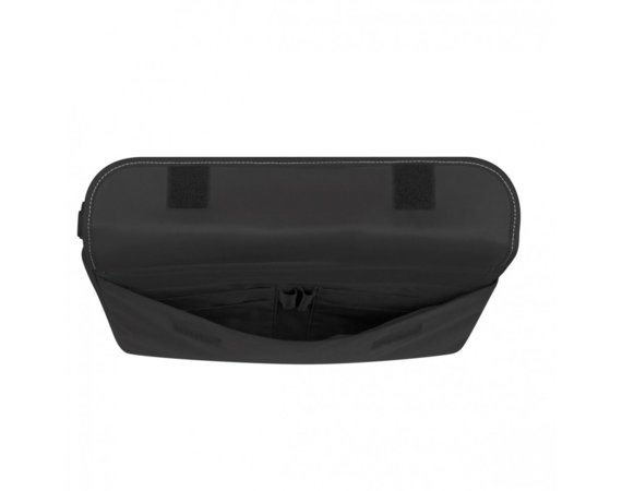 "Targus Intellect 16"" Clamshell Case - Black"
