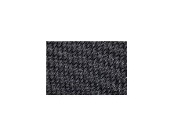 Corsair MM100 Cloth Gaming Mouse Pad