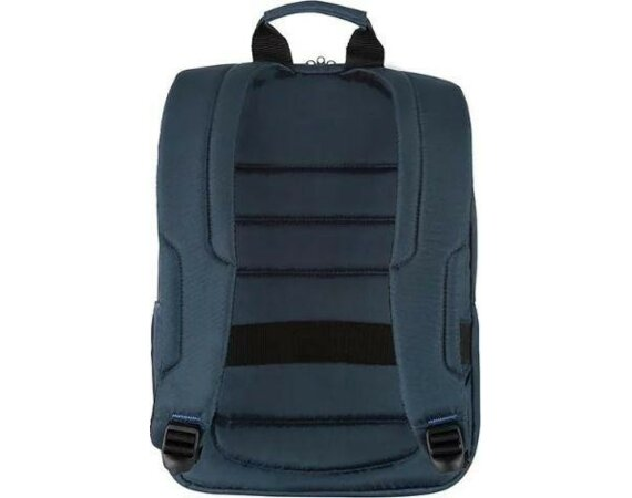 Samsonite GUARDIT 2.0 PLECAK NA LAPTOPA M 15.6 BLUE