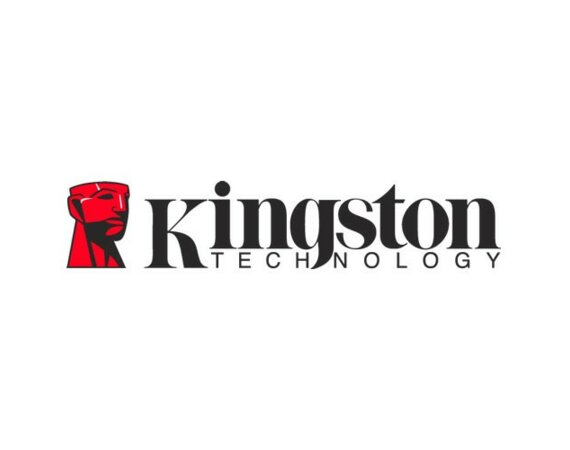 Kingston Desktop 2G KFJ2890C6/2G