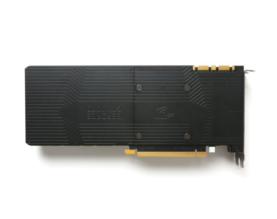 ZOTAC GeForce CUDA GTX1070 8GB DDR5 256BIT