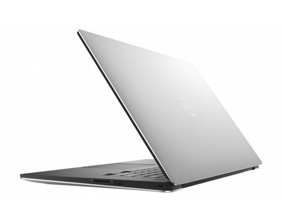 "Dell XPS 15 9570 Win10Pro i5-8300H/128GB/1TB/8GB/NV GTX1050/15.6""FHD/56WHR/KB-Backlit/2Y NBD"